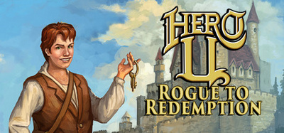 HeroU Rogue to Redemption-SKIDROW