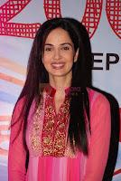 Biodata Rukhsar Rehman pemeran Layanya di Paakhi ANTV