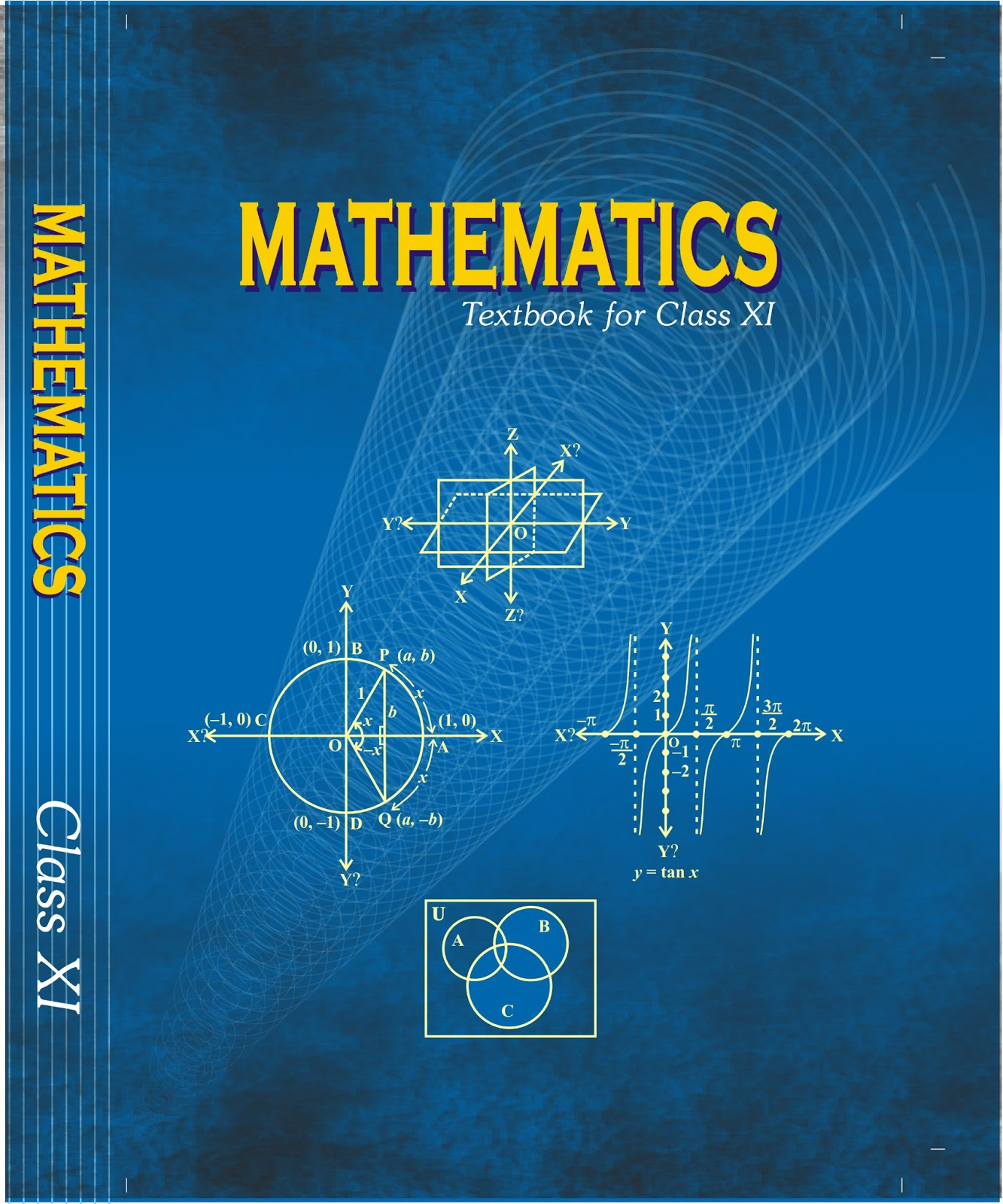 1st Puc Sciencetext Books Ncert Get Puc