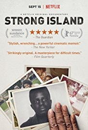 Watch Strong Island Online Free 2017 Putlocker