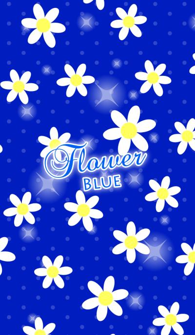 Flower-blue1