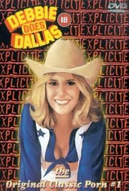 Debbie Does Dallas 1978 Watch Online