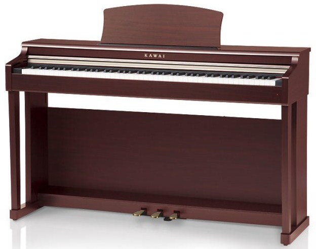 review classenti cdp1 cdp2 cdp3 gr1 digital pianos. Black Bedroom Furniture Sets. Home Design Ideas