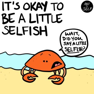 Embrace your inner wabi sabi for Your inner fish sparknotes