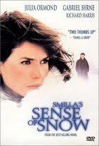 Watch Smilla's Sense of Snow Online Free in HD