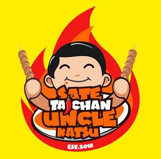 Lowongan Kerja Karyawan di Taichan Uncle Katsu Makassar