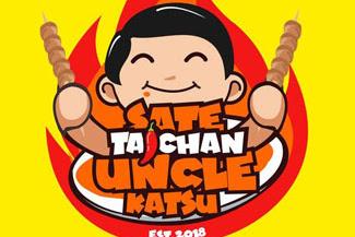 Lowongan Kerja Karyawan di Taichan Uncle Katsu Makassar (tutup 17 Januari 2019)