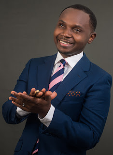 Teju babyface - why i quit comedy