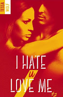 https://lachroniquedespassions.blogspot.com/2018/09/i-hate-u-love-me-tome-2-de-tessa-ll-wolf.html