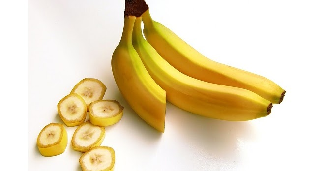 Berbagai manfaat, fakta dan efek samping buah pisang