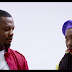 VIDEO | Ben Pol X Cedo – Ntala Nawe