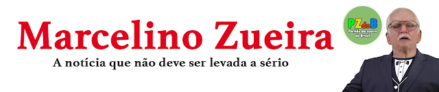Marcelino Zueira: Quem vai se opor a URSAL vieirense?