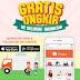 Aplikasi Shopee, Belanja Online Tanpa Ongkos Kirim! (Review)