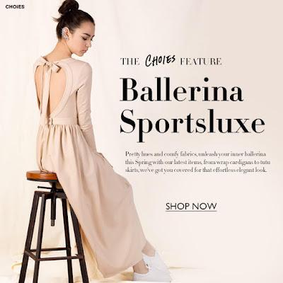 http://www.choies.com/ballerina-sportsluxe-edit-c-1006?hp0204=&cid=5122suemao