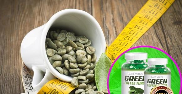 GREEN COFFEE TURBO ONDE VENDE? CAFÉ VERDE FUNCIONA! EFEITOS COLATERAIS