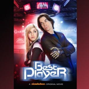 Best Player affiche