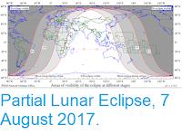 http://sciencythoughts.blogspot.co.uk/2017/08/partial-lunar-eclipse-7-august-2017.html