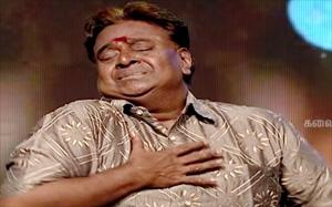 Siva Sankar Performance – Maanada Mayilada 10