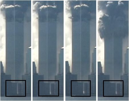 What are some mind blowing conspiracy theories on 9/11 ... |Twin Towers Conspiracy Theory