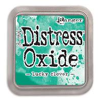 http://scrapcafe.pl/pl/p/NA-ZAMOWIENIE-Ranger-Tim-Holtz-distress-oxides-lucky-clover/4757