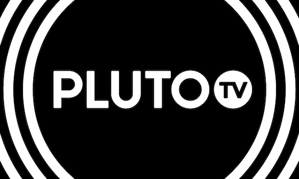 Pluto TV Channels Guide