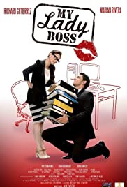 My Lady Boss 2013
