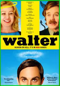 Walter (2015) | 3gp/Mp4/DVDRip Latino HD Mega