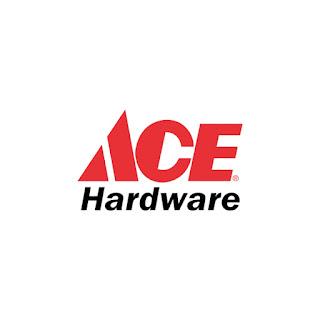 Lowongan Kerja PT. ACE Hardware Indonesia Tbk Terbaru