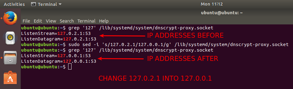 How To Install DNSCrypt on Ubuntu 17 10 + Quick Script