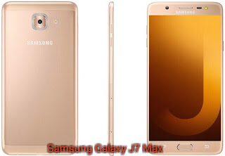 Samsung Galaxy J7 Max Review Specs, Features And Price