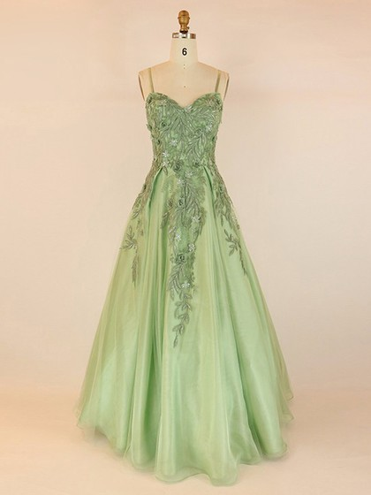 http://uk.millybridal.org/product/ball-gown-v-neck-tulle-floor-length-with-sequins-prom-dresses-ukm020104038-20305.html?utm_source=minipost&utm_medium=2188&utm_campaign=blog
