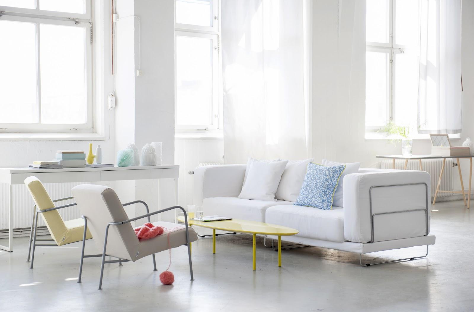 My Scandinavian Home Nordic Pastels And Neons