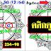 มาแล้ว...เลขเด็ดงวดนี้ 3ตัวตรงๆ เข้าทุกงวด หวยทำมือ สูตรโหราศาสตร์ งวดวันที่ 17/01/61