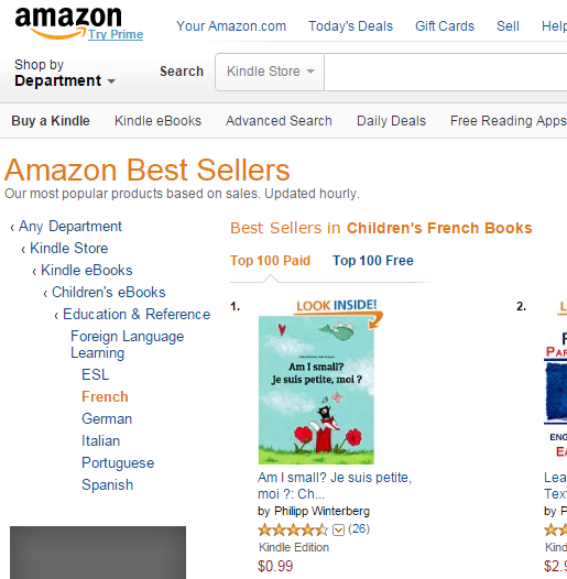 http://www.amazon.com/Best-Sellers-Kindle-Store-Childrens-French-Books/zgbs/digital-text/7090576011/ref=zg_bs_nav_kstore_6_7090575011&tag=philipwinter-20