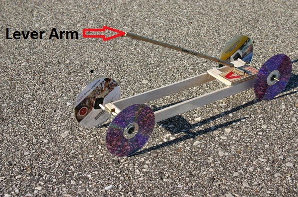 Lever Arm Design : Scienceguyorg ramblings torque and lever arm calculations