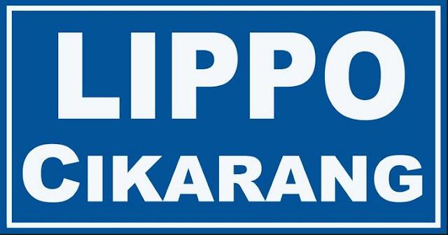 saham lpck drop