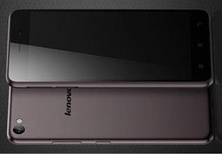 Cara Kembali ke Pengtuaran Pabrik Lenovo S60