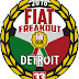 Register Now for the 2016 Fiat FreakOut!