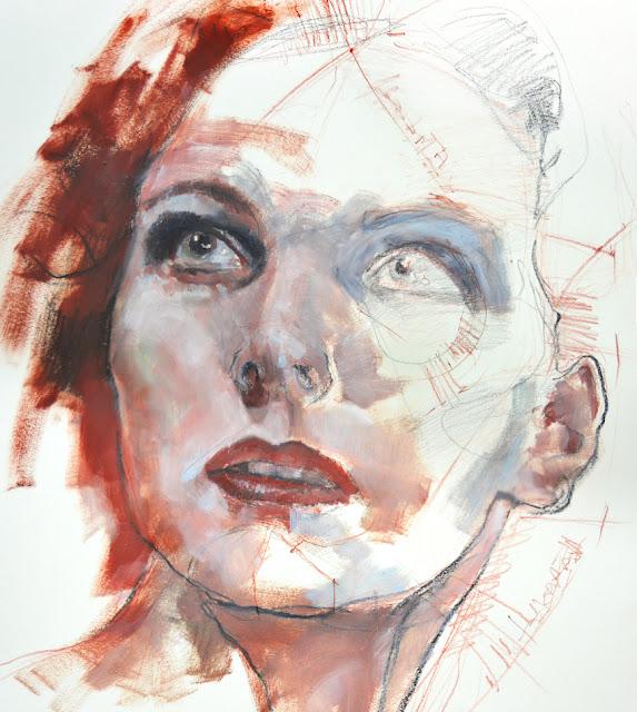 portrait 216