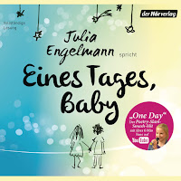 http://anjasbuecher.blogspot.co.at/2015/12/rezension-eines-tages-baby-von-julia.html