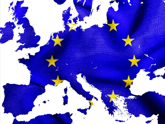 Το Κέντρο Ευρωπαϊκής Πληροφόρησης EUROPE DIRECT Περιφέρειας Πελοποννήσου γιορτάζει την «Ημέρα της Ευρώπης» στο Άργος