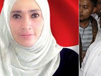 Heboh Isu Habib Rizieq Selingkuh Dengan Firza Husein, Pendukung Ahok Justru Bela Imam Besar FPI
