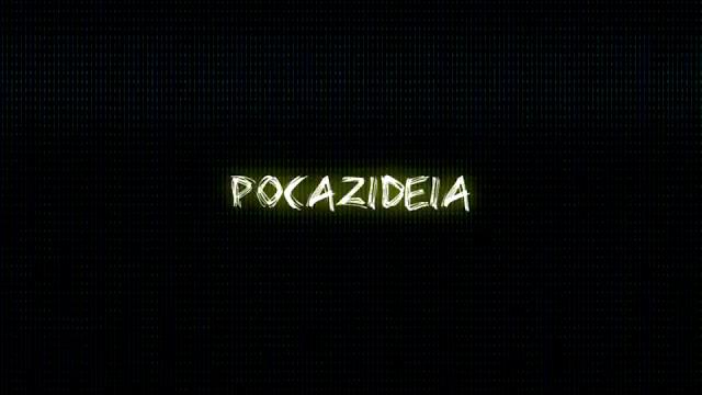 Morriz - Pocazideia (Verso Livre) (prod. Ygor's)