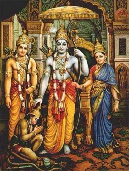 300 Lord Hanuman Ji Full Hd Images Pics हनुमान फोटो
