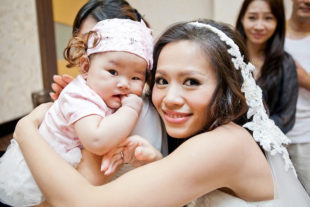 婚禮錄影攝影推薦攝影推薦價格價錢台南