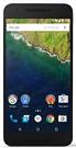harga Huawei Nexus 6P 32 GB