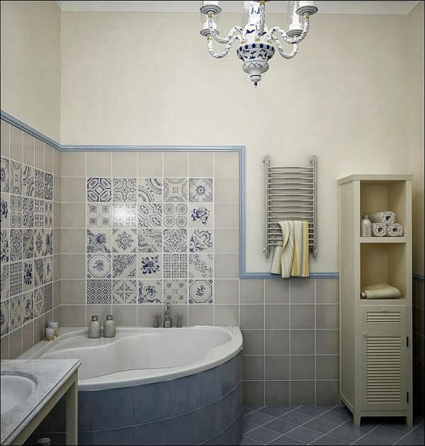 Very Small Bathroom Decor Ideas