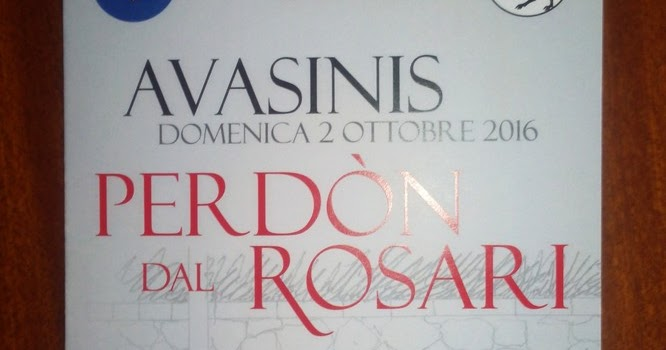 Domenica a Vasìnas la nuova fontana per ricordare Darms e i volontari svizzeri