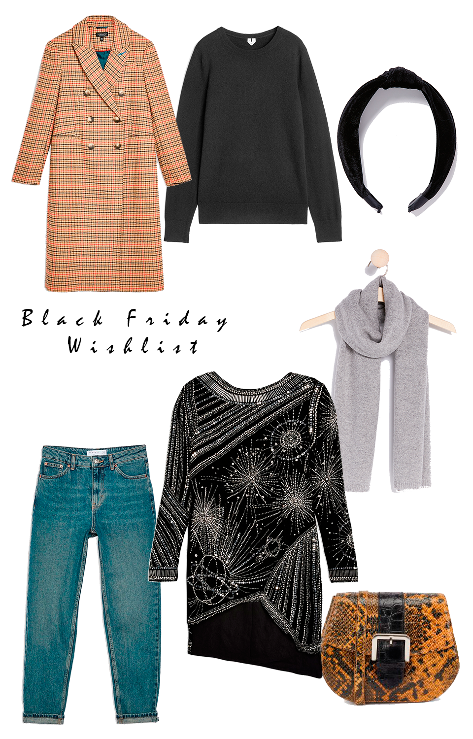black-friday-2018-fashion