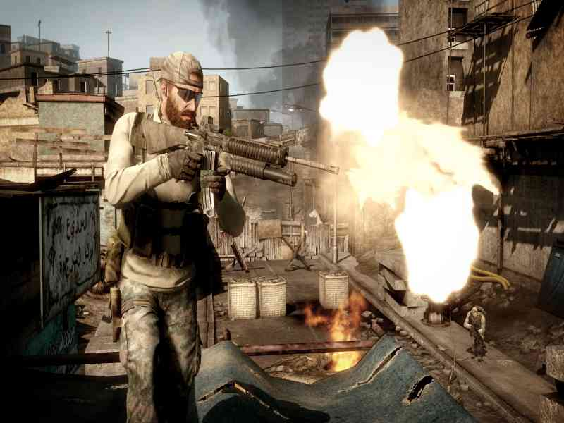 Far Cry 5 Crack Free Download For PC Full Version